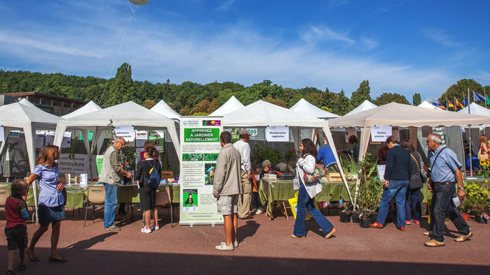 forum des associations clamart 2014.jpg