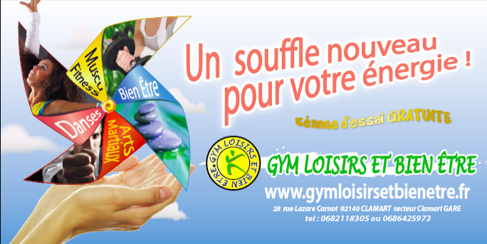 GLBE AFFICHE SALLE D'ATTENTE KINES 2012 2013