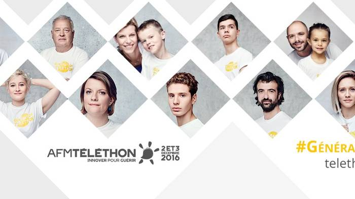 glbe-image-telethon-2016-2