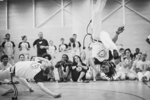 GLBE CAPOEIRA BOCAO PHOTO ronda 2