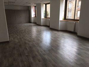 GLBE PHOTO LA FOURCHE Salle Yoga 1